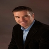 Real Estate Agents: John Taylor, West-linn, OR