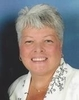 Real Estate Agents: Terri Williams, Pigeon-forge, TN