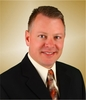 Real Estate Agents: Roger Deines, Lees-summit, MO