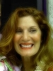 Real Estate Agents: Nina Thompson Ra, Waimanalo, HI
