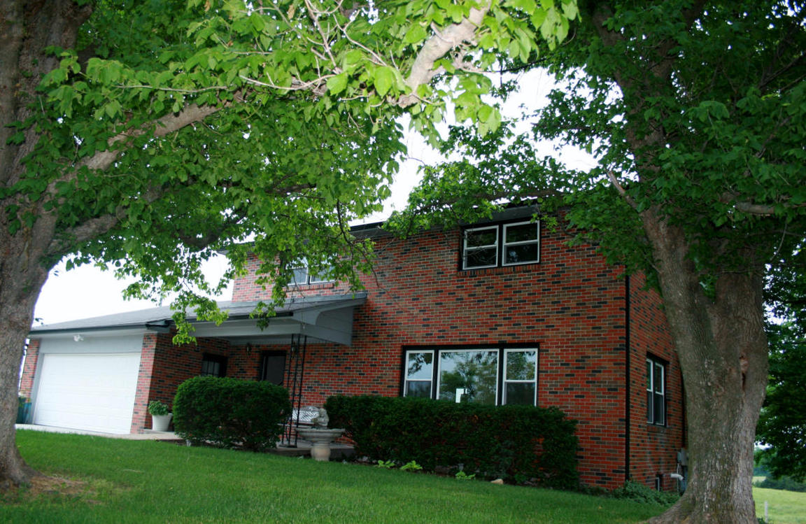 8200 N Route E, Columbia, MO, 65202 -- Homes For Sale