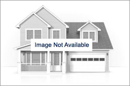 Address Not Disclosed, Burleson, TX, 76028 -- Homes For Sale