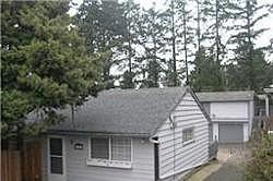 Address Not Disclosed, Seattle, WA, 98188 -- Homes For Sale