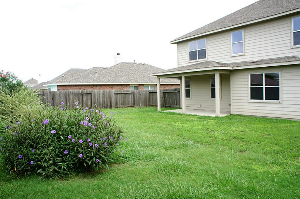 7306 Newport Ln, Pearland, TX, 77584 -- Homes For Sale