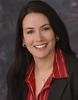 Real Estate Agents: Janet Marrero, Kissimmee, FL