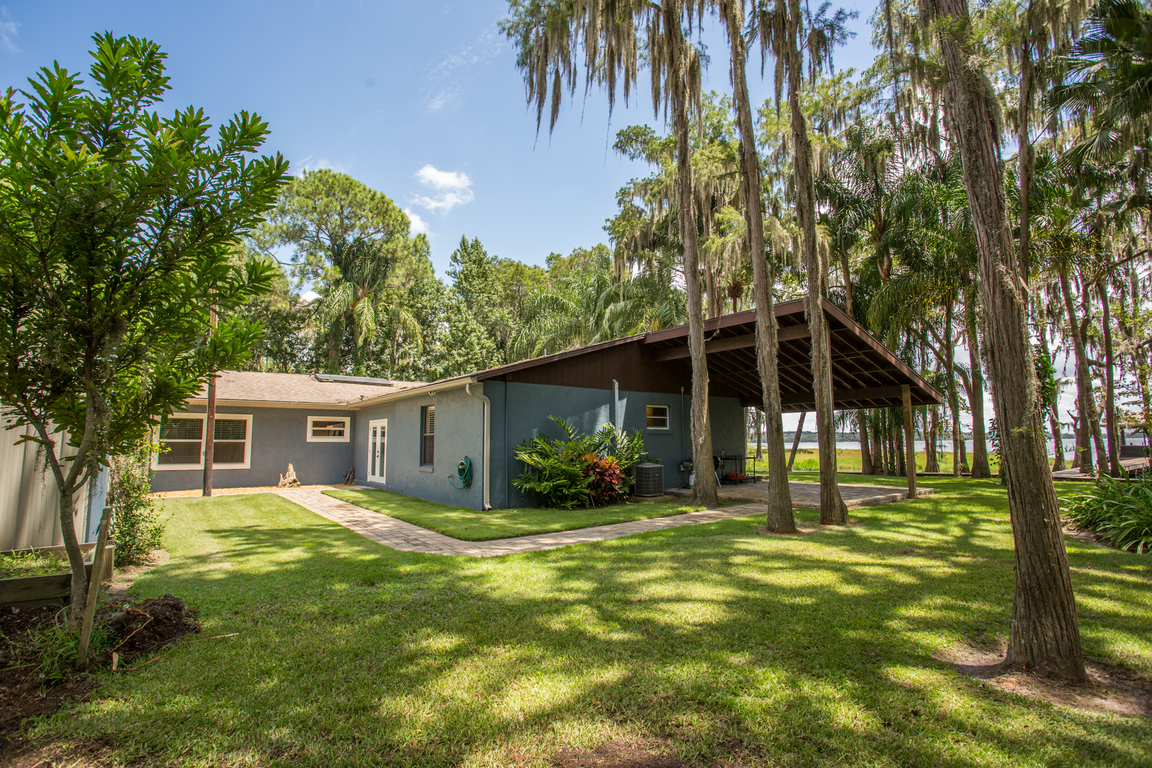 11785 oswalt rd clermont fl 34711 for sale