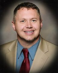 Agent: Mark King, HARROGATE, TN