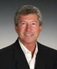 Real Estate Agents: Frank Saubers, North-myrtle-beach, SC