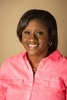 Real Estate Agents: Vendora Harvey, Pike-county, MS