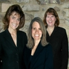 Real Estate Agents: Town & Country Real Estate Team, Grayville, IL