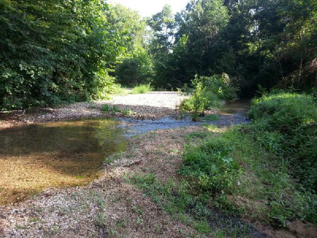 0 Ugly Creek Rd, Duck River, TN, 38454 -- Homes For Sale