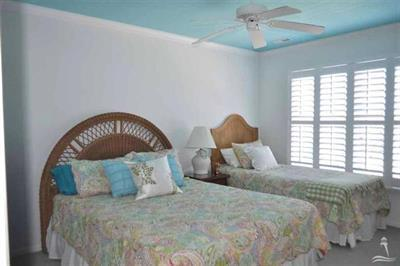 48 Dare St, Ocean Isle Beach, NC, 28469 -- Homes For Sale