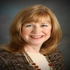 Real Estate Agents: Laura Parris Reymore, Seattle, WA