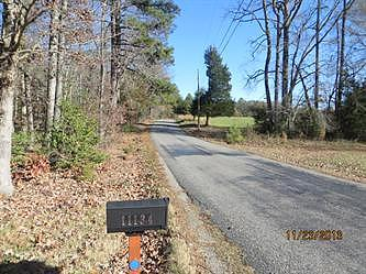 Address Not Disclosed, Ashland, VA, 23005 -- Homes For Sale
