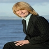 Real Estate Agents: Phyllis McArthur, Redwood-city, CA