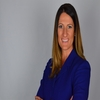 Real Estate Agents: Brandy Kelly, Winter-garden, FL