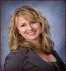 Real Estate Agents: Stephanie Pousson, Walker, LA