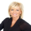 Real Estate Agents: Jerri Bankston, Walker, LA