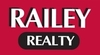 Real Estate Agents: Railey Realty, Garrett-county, MD