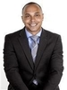 Real Estate Agents: Raphael St. James, Forest-hills, NY