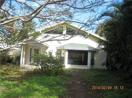 Address Not Disclosed, Stuart, FL, 34997 -- Homes For Sale