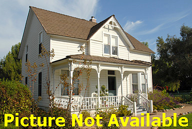 Address Not Disclosed, Mableton, GA, 30126 -- Homes For Sale
