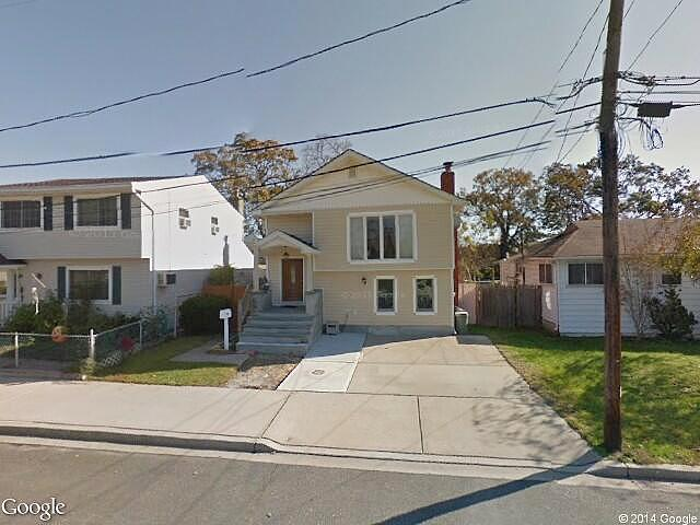 Address Not Disclosed, Lindenhurst, NY, 11757 -- Homes For Sale