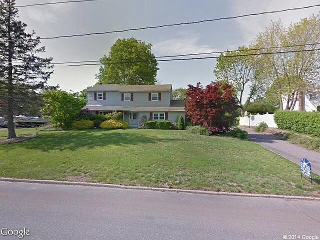 Address Not Disclosed, Port Jefferson Station, NY, 11776 -- Homes For Sale