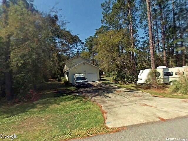 Address Not Disclosed, Woodbine, GA, 31569 -- Homes For Sale