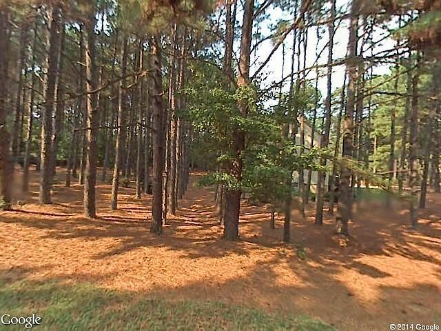Address Not Disclosed, Raleigh, NC, 27614 -- Homes For Sale