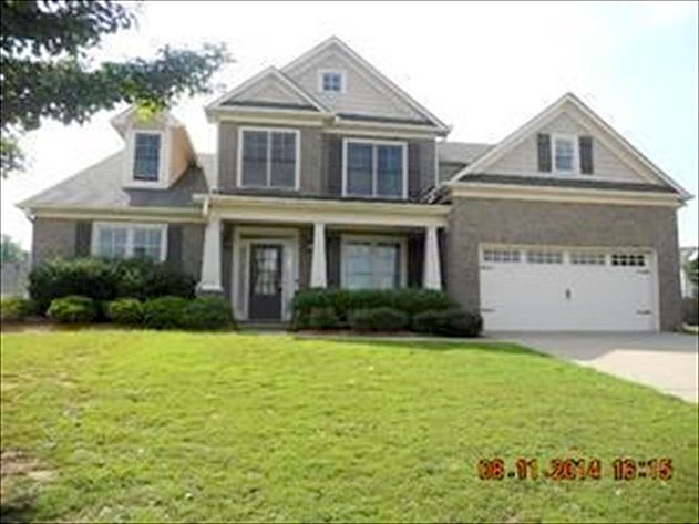 Address Not Disclosed, Flowery Branch, GA, 30542 -- Homes For Sale