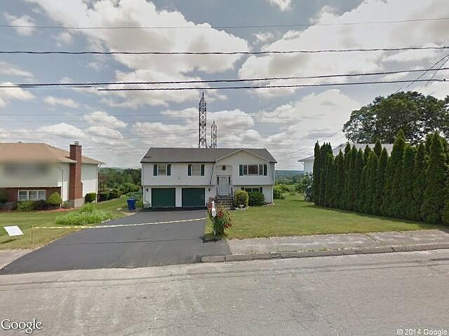 Address Not Disclosed, Waterbury, CT, 06708 -- Homes For Sale