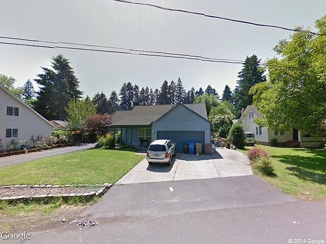 Address Not Disclosed, Portland, OR, 97267 -- Homes For Sale