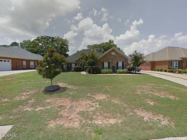 Address Not Disclosed, Millbrook, AL, 36054 -- Homes For Sale