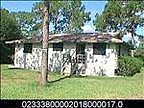 Address Not Disclosed, Vero Beach, FL, 32966 -- Homes For Sale