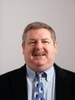Real Estate Agents: Kevin Meek, Wheaton, IL