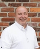 Real Estate Agents: John Armstrong, Hudson, IL