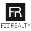 Real Estate Agents: Fit Realty, Chesapeake, VA