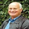 Real Estate Agents: Frank Murphy, Santa-cruz-county, CA