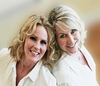 Real Estate Agents: Barnes and Duncan, Waimanalo, HI