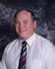Real Estate Agents: Robert Estep, Sun-city, AZ