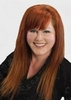 Real Estate Agents: Lorie Weinroth, Bakersfield, CA