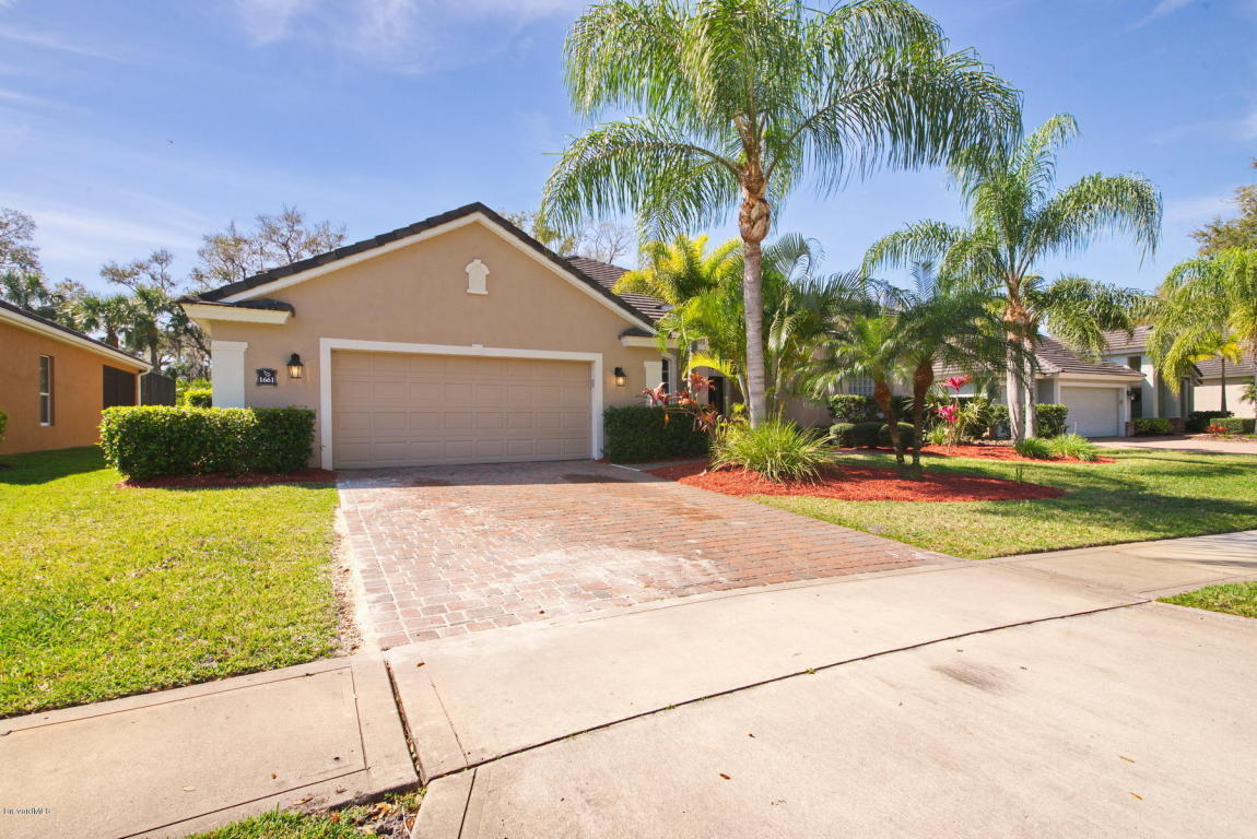 1661 admiralty boulevard rockledge fl 32955 for sale