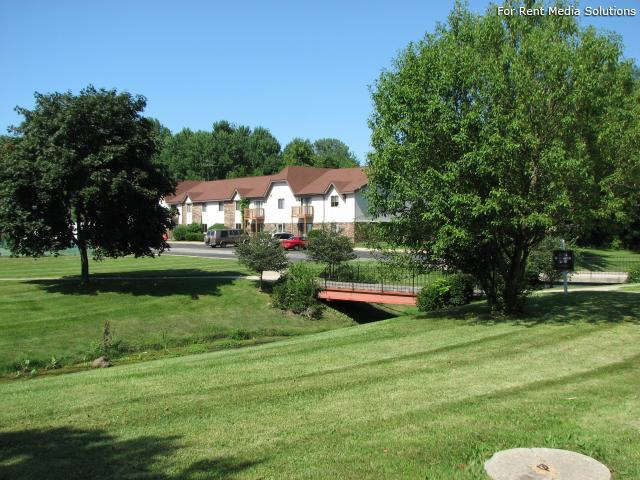 120 Abbey Ln, Chesterton, IN, 46304 -- Homes For Rent
