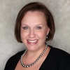 Real Estate Agents: Pam Jury, Georgetown, KY