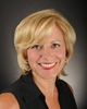 Real Estate Agents: Jennifer Proulx, Santa-clarita, CA