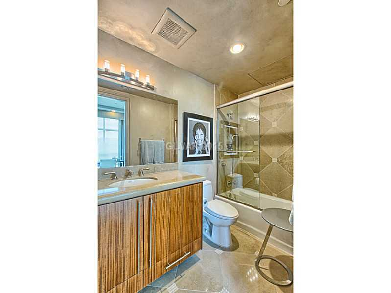 9103 Alta Dr 501, Las Vegas, NV, 89145 -- Homes For Sale