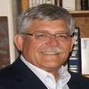 Real Estate Agents: President Of Boise Idaho Property..., Caldwell, ID
