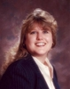 Real Estate Agents: Dee Dee Johns, Jackson, CA