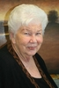 Real Estate Agents: Lois James, Pioneer, CA